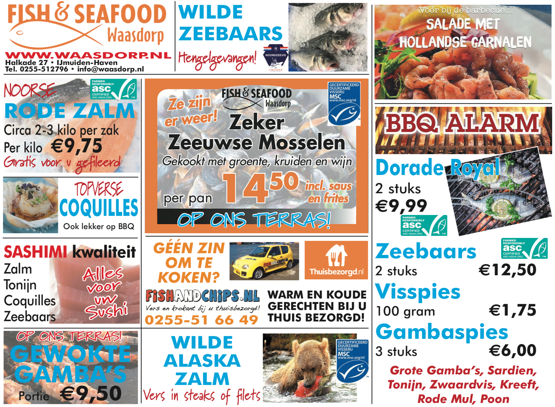 advertentie-waasdorp-juli-2019
